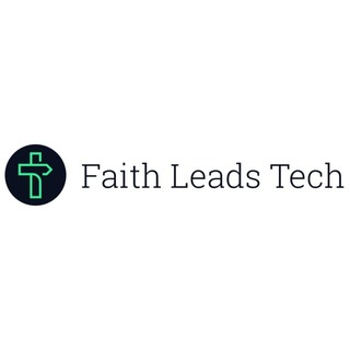 avatar for Faith Leads Tech