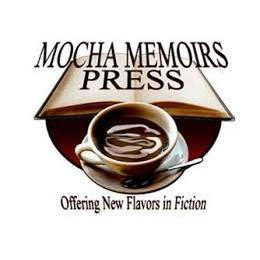 avatar for Mocha Memoirs Press