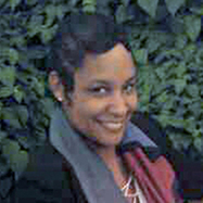 avatar for Roshanda Butler