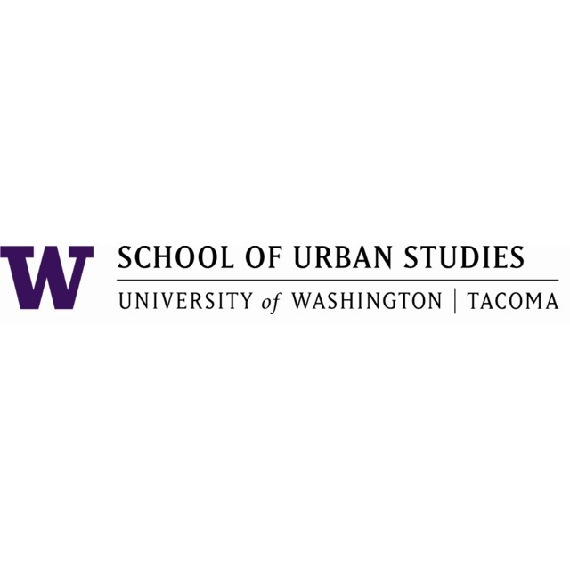 avatar for University of Washington