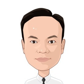 avatar for Nguyen Nguyen