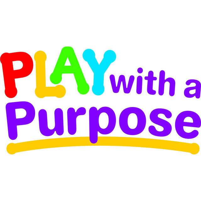 avatar for Moving Minds