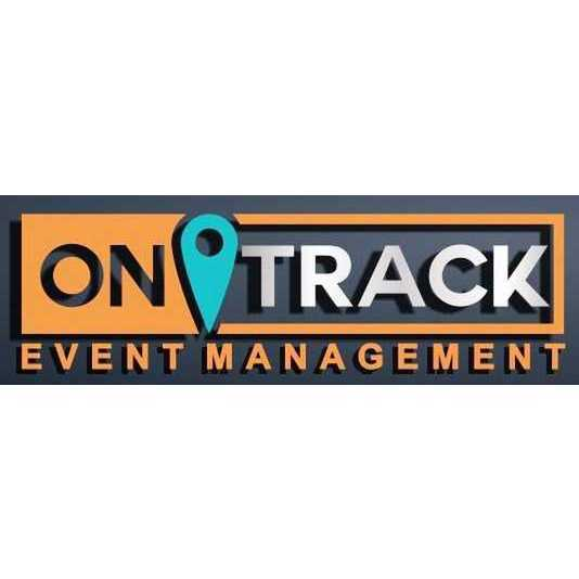 avatar for OnTrack