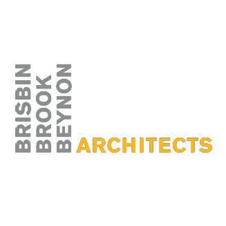 avatar for BRISBIN BROOK BEYTON ARCHITECTS