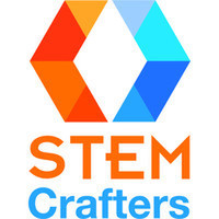 avatar for STEM Crafters