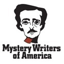 avatar for Mystery Writers of America–New England