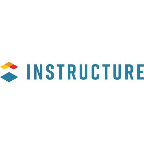 avatar for Canvas