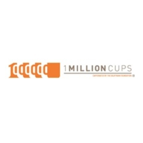 avatar for 1 Million Cups