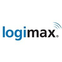 avatar for Logimax