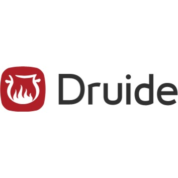 avatar for Druide informatique