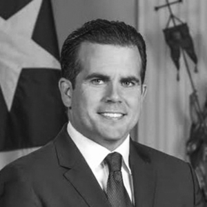 avatar for Hon. Ricardo Rosselló Nevares