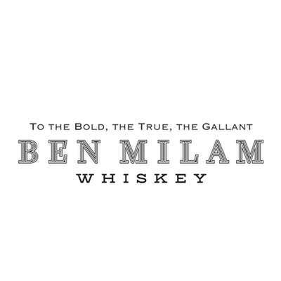 avatar for Ben Milam Whiskey