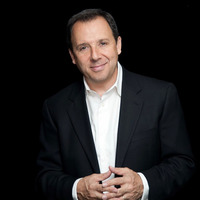 avatar for Ron Suskind