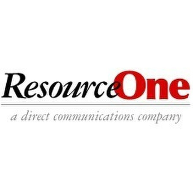 avatar for Resource One