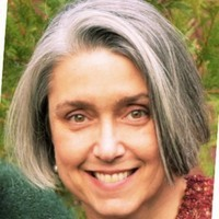 avatar for Robyn Stack Reagan, M.A.