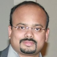 avatar for Ganesh Raju