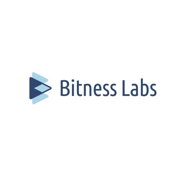 avatar for Bitness Labs