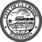 avatar for City of La Crosse