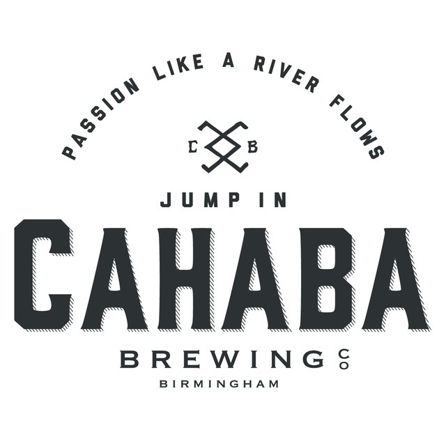 avatar for Cahaba Brewing Company