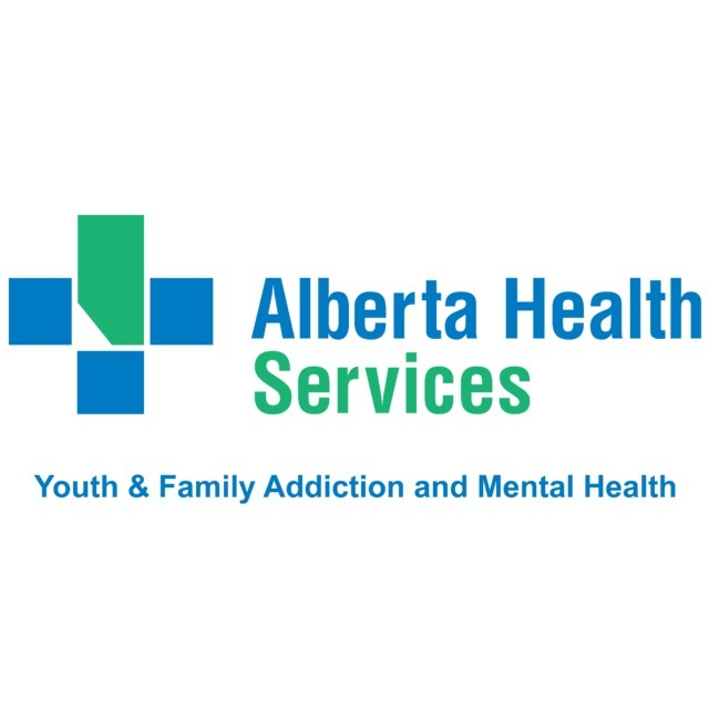 avatar for AHS - Child, Youth & Family Addiction and Mental Health