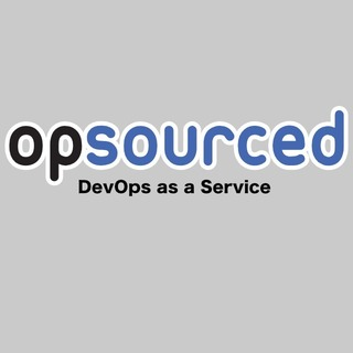 avatar for OpSourced