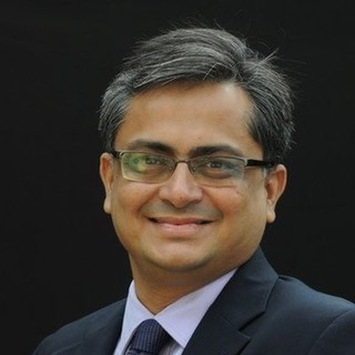 avatar for Ravi Narayan