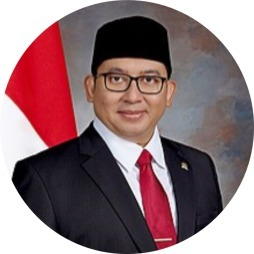 avatar for Dr. Fadli Zon