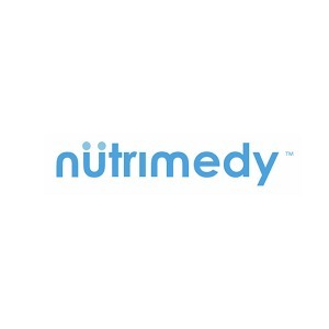 avatar for Nutrimedy