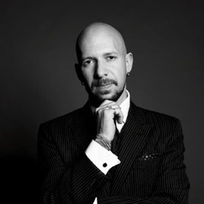 avatar for Neil Strauss