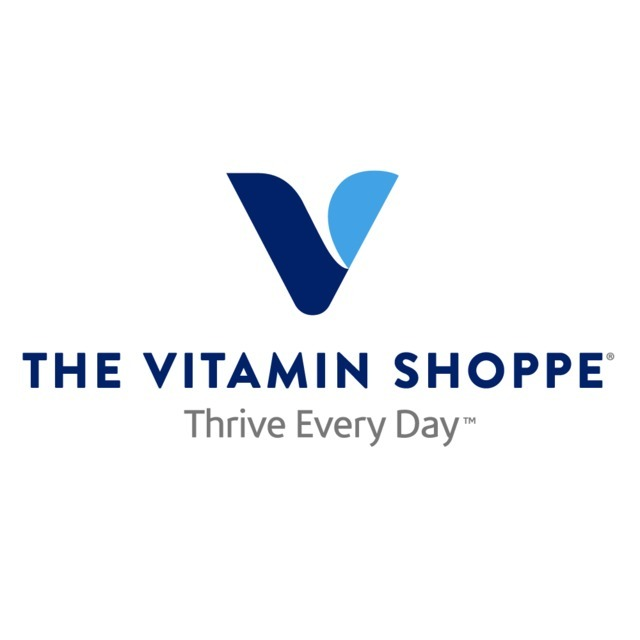 avatar for The Vitamin Shoppe