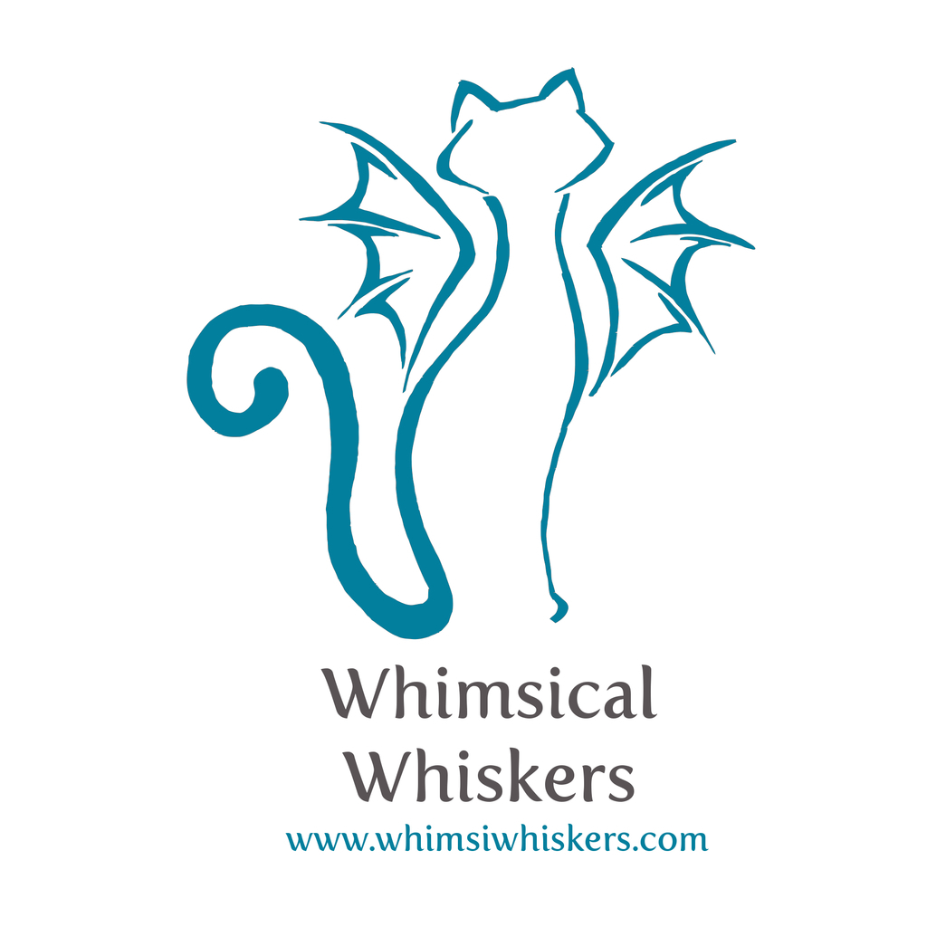 avatar for Whimsical Whiskers
