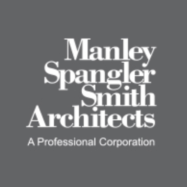 avatar for Manley Spangler Smith