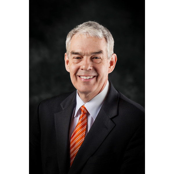 avatar for Senator Randy Gardner