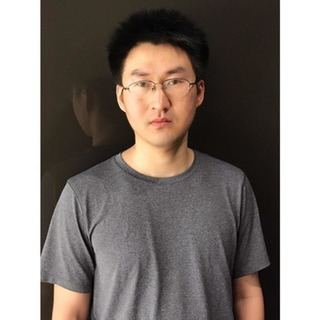 avatar for Wei Zhang