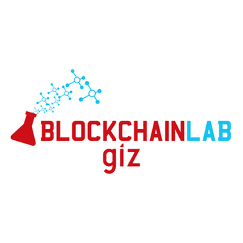 avatar for GIZ Blockchain lab