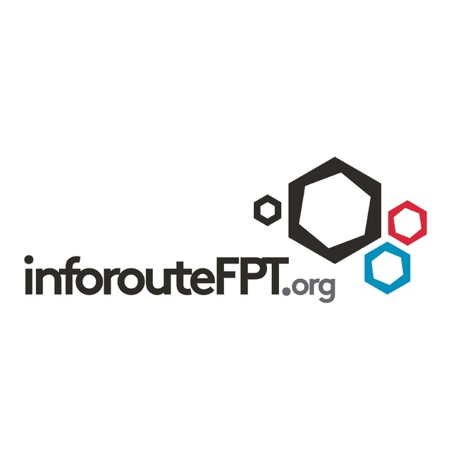 avatar for InfoRouteFPT