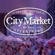 avatar for City Market
