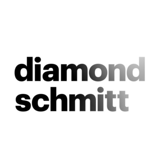 avatar for Diamond Schmitt