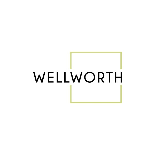 avatar for Wellworth (Host)