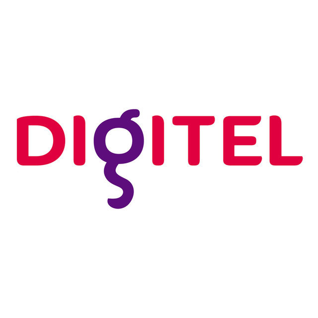 avatar for Digitel