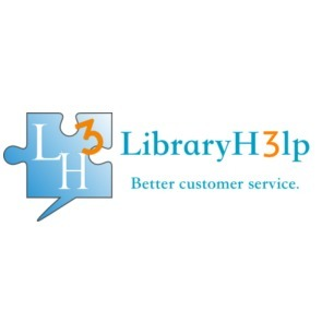 avatar for LibraryH3lp