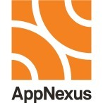 avatar for AppNexus