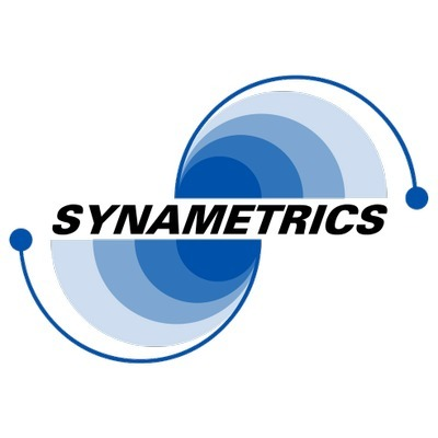 avatar for Synametrics - 2018 Technology Sponsor
