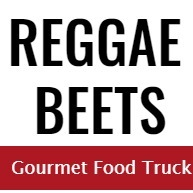 avatar for Reggae Beets Gourmet Food Truck