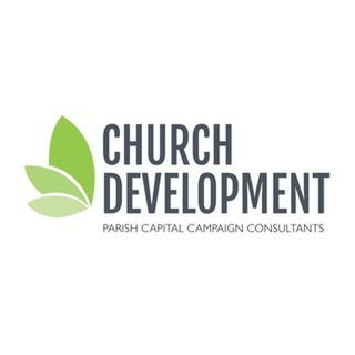 avatar for Church Development