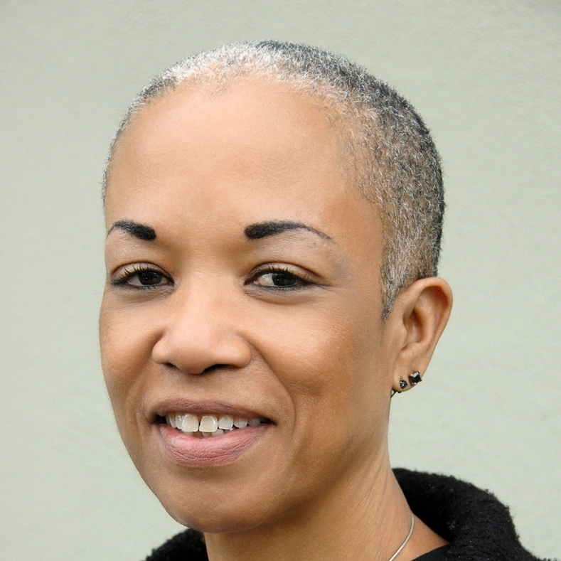 avatar for Pamela Boyce Simms