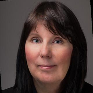 Deb Dahlmann (Panelist)