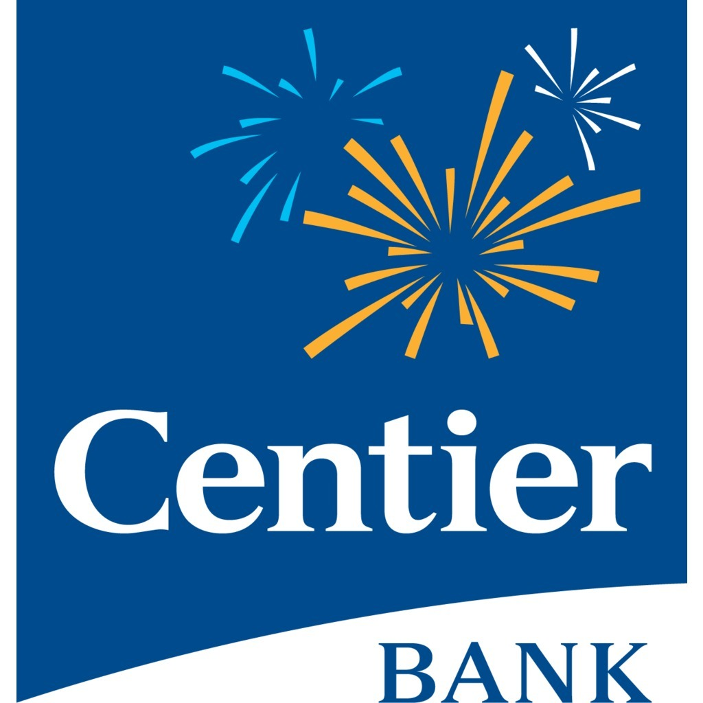 avatar for Centier Bank