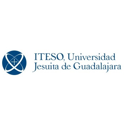 avatar for ITESO