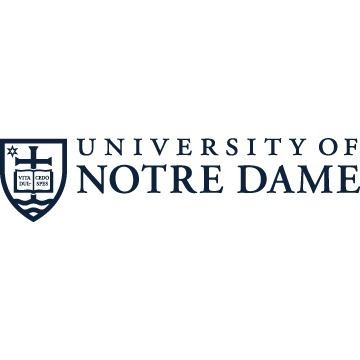 avatar for University of Notre Dame